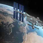 via Satellit vernetzt die ConfigPoint Group die Welt