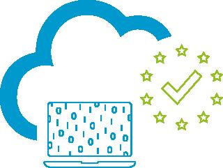 Azure Active Directory bei der ConfigPoint