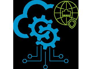 Managed Router Service bei der ConfigPoint