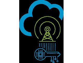 Sophos Central Wireless bei der ConfigPoint