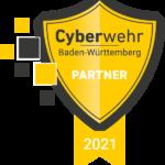 Cyberwehr BW